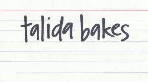talida_bakes1